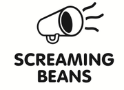 Screaming Beans