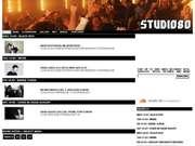 Stichting Studio 80