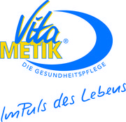 Praxis für Vitametik - Peter Hellenthal