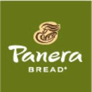 Panera Bread - 24.06.15