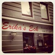 Erikas Eck