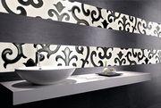 Keramik Loft GbR