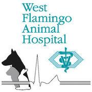 West Flamingo Animal Hospital