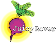 Juicy Rover