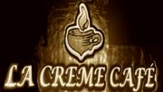 La Creme Café