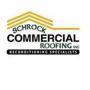 Schrock Commercial Roofing