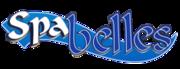 Spa Belles - 08.05.13