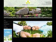 Hauge Have & Anlæg