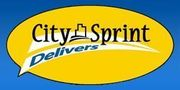 City Sprint Delivery and Logistics
