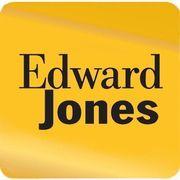 Edward Jones - Financial Advisor: Gary J Thomas Photo