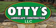 Otty's Landscape Construction LLC Photo