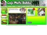 Malle Babbe Café