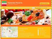 Pastorale Pizzeria