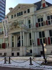 Schielandshuis Museum Het