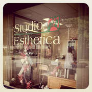 Studio Esthetica Schoonheidssalon
