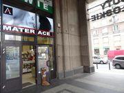 ALVARE   Materace Warszawa Photo