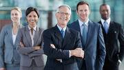 DC Tax Advisors