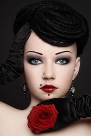 Piercingstudio Wien - Trend Agent