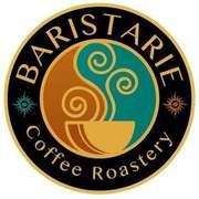 Baristarie Spezialitäten-Kaffeerösterei & Kaffeehaus