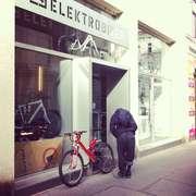 Elektrobiker Ltd. & Co.