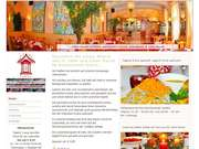 Restaurant Hafes