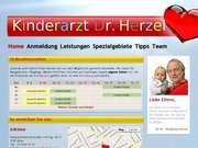Herzel Wolfgang Dr