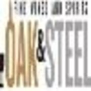 Oak & Steel Fine Wine And Spirits